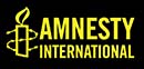 Amnesty Int Logo